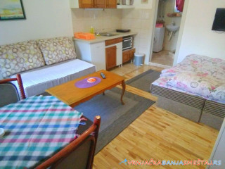 Apartman NATALI - Vrnjačka Banja Apartmani