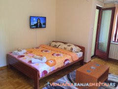 Apartman NIDŽA-VRANJANAC - Vrnjačka Banja Apartmani