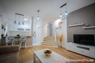 Apartman NIKA 2 - apartmani u Vrnjačkoj Banji