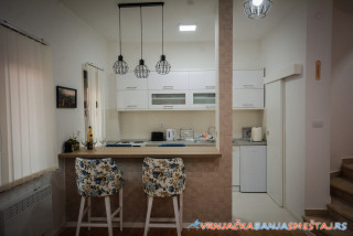 Apartman NIKA 2 - Vrnjačka Banja Apartmani