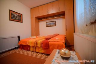 Apartman NIKI - Vrnjačka Banja Apartmani