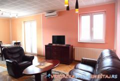 Apartman Nikolaj 1 - apartmani u Vrnjačkoj Banji