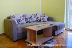 Apartman Nikolaj 2 - Vrnjačka Banja Apartmani