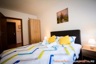 Apartman Nikolina - Vrnjačka Banja Apartmani
