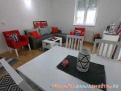 Apartman OAZA - Vrnjačka Banja Apartmani