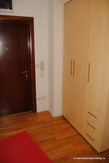 Apartman OLGA - Vrnjačka Banja Apartmani