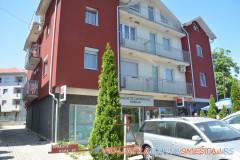 Apartman Petar - apartmani u Vrnjačkoj Banji