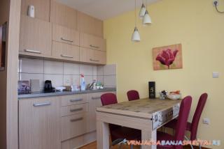 Apartman Petar 1 - Vrnjačka Banja Apartmani