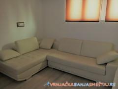 Apartman Pleasure Lux - apartmani u Vrnjačkoj Banji