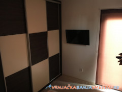 Apartman Pleasure Lux - Vrnjačka Banja Apartmani