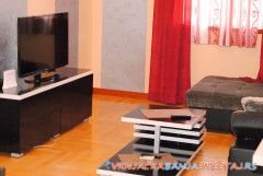 Apartman PLEASURE - apartmani u Vrnjačkoj Banji