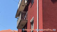 Apartman PLEASURE - Vrnjačka Banja Apartmani
