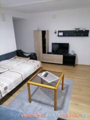 Apartman Popović - Vrnjačka Banja Apartmani