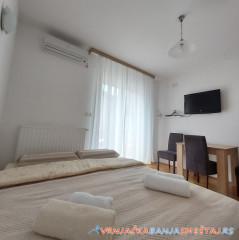 Apartman PREMIUM - apartmani u Vrnjačkoj Banji
