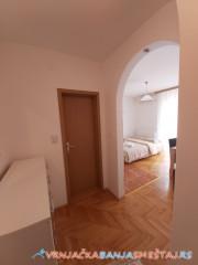 Apartman PREMIUM - Vrnjačka Banja Apartmani