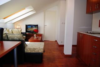 Apartman President - apartmani u Vrnjačkoj Banji