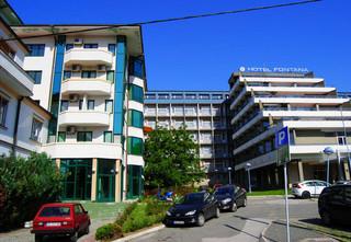 Apartman President - Vrnjačka Banja Apartmani