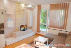 Apartman RELAX - apartmani u Vrnjačkoj Banji