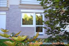 Apartman RELAX - Vrnjačka Banja Apartmani