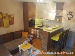 Apartman Royal Torarica - Vrnjačka Banja Apartmani
