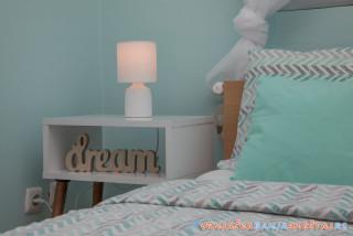 Apartman Rubin - Vrnjačka Banja Apartmani