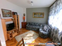 Apartman Ruža - apartmani u Vrnjačkoj Banji