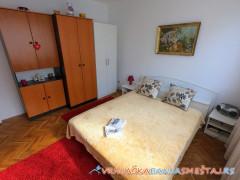 Apartman Ruža - Vrnjačka Banja Apartmani