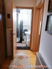 Apartman Ružica - Vrnjačka Banja Apartmani