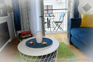 Apartman ''Safir'' - apartmani u Vrnjačkoj Banji