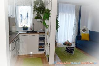 Apartman ''Safir'' - Vrnjačka Banja Apartmani
