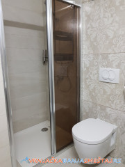 Apartman SAN - Vrnjačka Banja Apartmani
