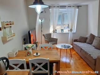 Apartman Savić 2 - apartmani u Vrnjačkoj Banji