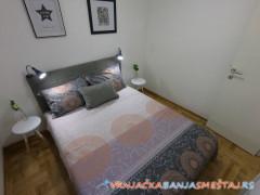 Apartman Savić 2 - Vrnjačka Banja Apartmani