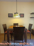Apartman Seka-Raj - Vrnjačka Banja Apartmani