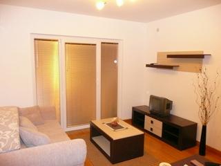 Apartman Snežnik 2 - apartmani u Vrnjačkoj Banji