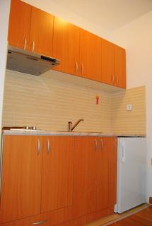 Apartman Snežnik - Vrnjačka Banja Apartmani