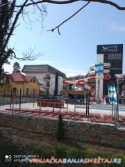 Apartman Srbljak - Vrnjačka Banja Apartmani