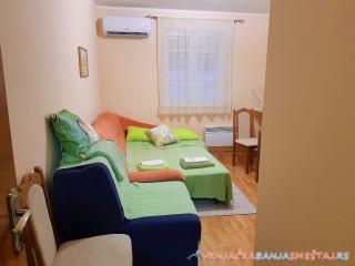 Apartman Stafi - Vrnjačka Banja Apartmani