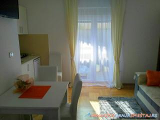 Apartman STAŠA - apartmani u Vrnjačkoj Banji