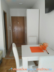 Apartman STAŠA - Vrnjačka Banja Apartmani