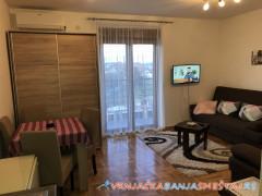 Apartman Stojanović - Vrnjačka Banja Apartmani