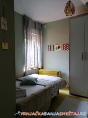 Apartman Studen - Vrnjačka Banja Apartmani