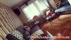 Apartman Style - apartmani u Vrnjačkoj Banji