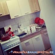 Apartman Style - Vrnjačka Banja Apartmani