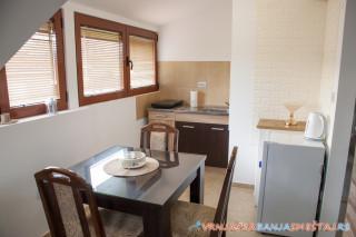 Apartman SUNČICA 2 - VAUČERI - Vrnjačka Banja Apartmani