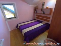 Apartman SWEET Zrenjanin - Vrnjačka Banja Apartmani