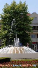 Apartman TAMARA - Vrnjačka Banja Apartmani