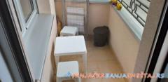 Apartman TEA - Vrnjačka Banja Apartmani