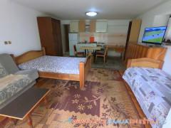 Apartman Teodim - Vrnjačka Banja Apartmani