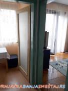 Apartman Tony - Vrnjačka Banja Apartmani